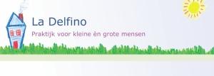www.ladelfino.nl