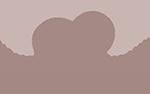 Verloskundigepraktijk Rozenburg Logo